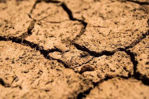 La sequía en España en los últimos 10 años Leonardo Gestión de residuos