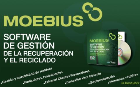 Leonardo Gestión de Residuos recibe una subvención del IVACE para su digitalización