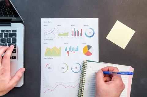 Integra la economía circular en tu estrategia empresarial