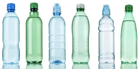 El sector del plásticoimpulsa la economía circular y el reciclado