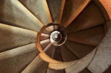 La transición a la economía circular, un reto compartido