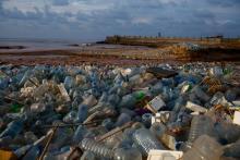 nuevas tasas residuos vertederos incineración Leonardo Gestión de Residuos