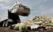 Qué son los residuos no peligrosos