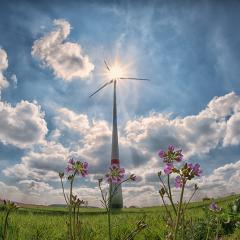 España no presenta su plan de Desarrollo Sostenible ante la ONU Leonardo Gestión de Residuos