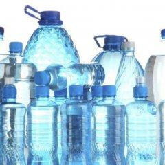 Por qué los microplásticos son un peligro para el medio ambiente