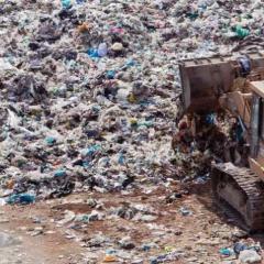 Cómo es el plan integral de residuos que prepara la Generalitat