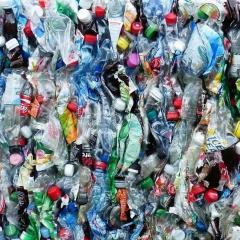 ¿Por qué es importante reciclar plástico?