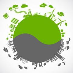 Además del reciclaje, es necesario optimizar la gestión de residuos