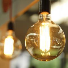 La valorización energética de residuos es un proceso que minimiza el volumen de estos mediante su combustión