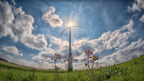 valorización energética en la economía circular leonardo gestión de residuos