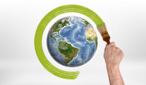 Los residuos como motor del cambio cultural Leonardo gestión de residuos
