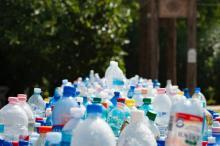 Errores que cometemos al reciclar