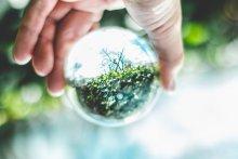 Cómo debe ser una buena estrategia ambiental en la empresa