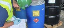 Nuestra labor como gestores comerciales de residuos peligrosos (Parte I)
